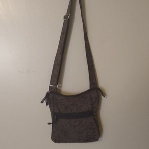 31 shoulder bag